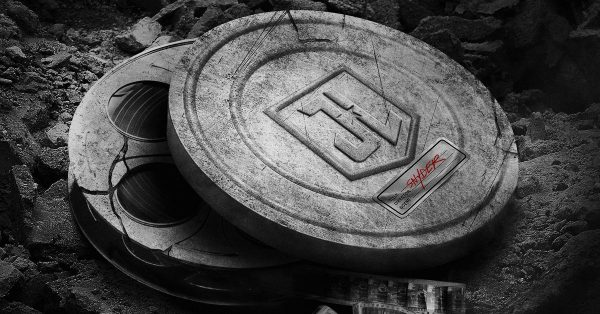 justice-league-teaser-poster-600x314