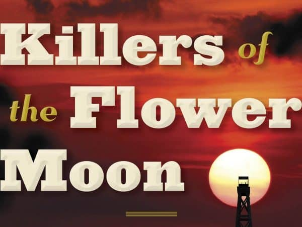 killersoftheflowermoon-600x451