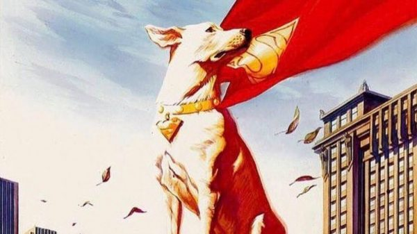krypto-the-superdog-1601672617-600x337