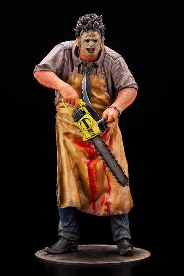 leatherface_texas-chainsaw-massacre_gallery_602ee2359b1b0-600x900