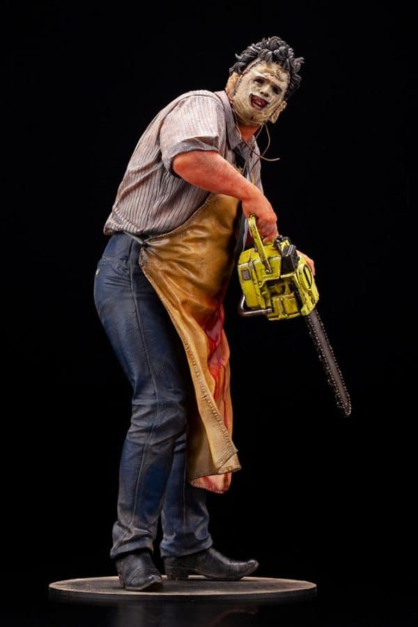 leatherface_texas-chainsaw-massacre_gallery_602ee235ee7f5-600x900
