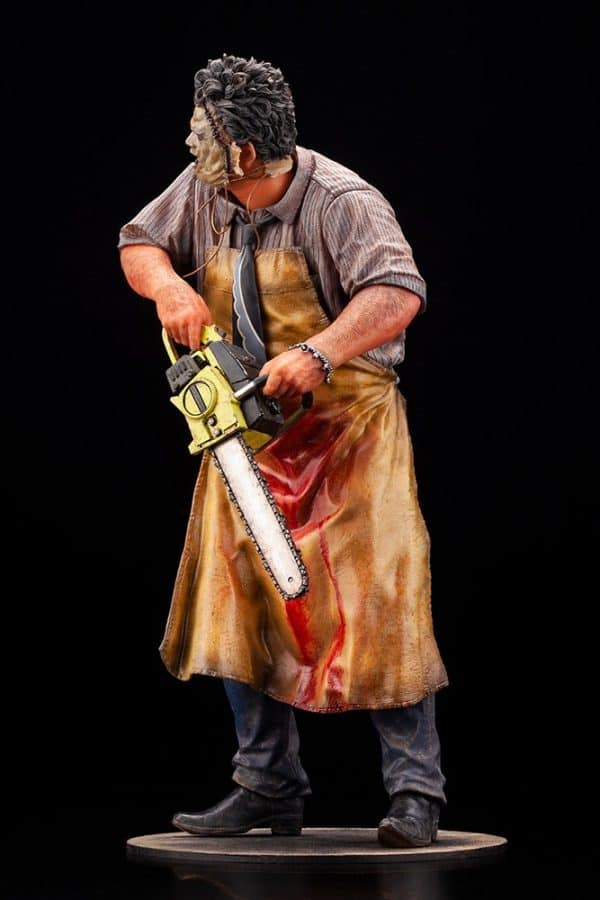leatherface_texas-chainsaw-massacre_gallery_602ee2364c314-600x900