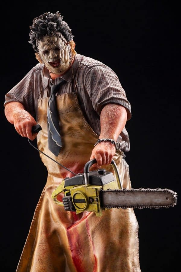 leatherface_texas-chainsaw-massacre_gallery_602ee238095bd-600x900