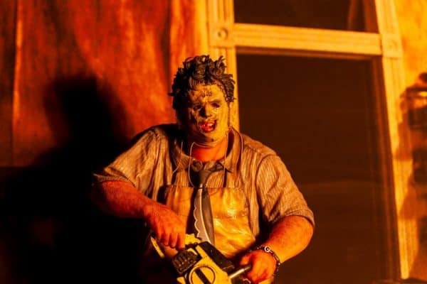 leatherface_texas-chainsaw-massacre_gallery_602ee253566a8-600x400