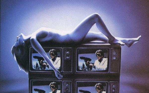 looker-1981-600x375