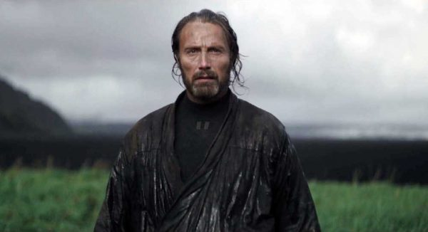 mads-mikkelsen-rogue-one-600x326