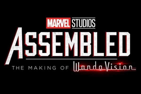 marvel-studios-assembled-wandavision-600x400