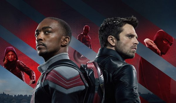marvel-the-falcon-and-the-winter-soldier-600x353
