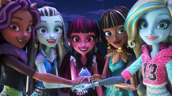 monster-high-electrified-1257969-1280x0-1-600x338
