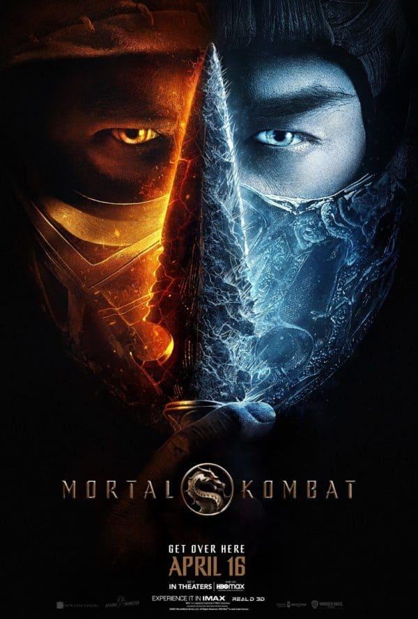 mortal-kombat-movie-poster-600x889