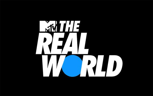 mtv-real-world-facebook-watch-logo-600x375