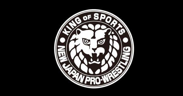 new-japan-wrestling-600x315