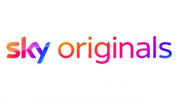 originals-600x338