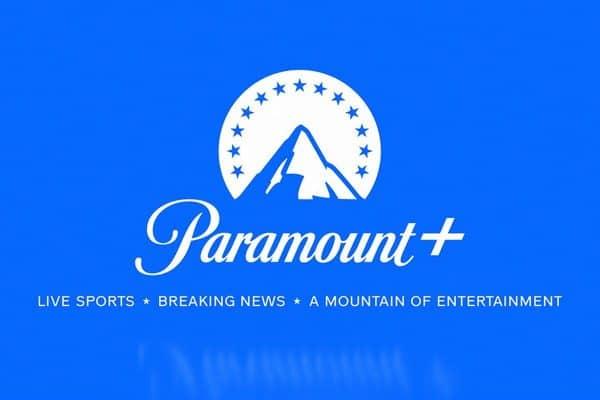 paramount_.0-600x400