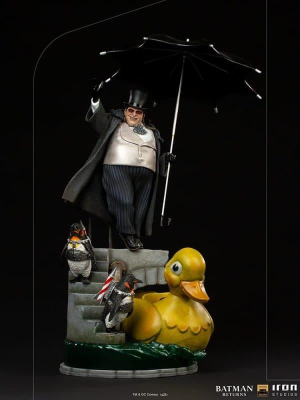 penguin-deluxe_dc-comics_gallery_602b25e41b1cd-600x800