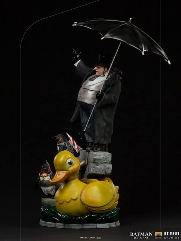 penguin-deluxe_dc-comics_gallery_602b25e465295-600x800