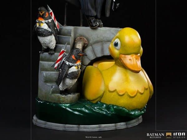penguin-deluxe_dc-comics_gallery_602b25e69504d-600x450