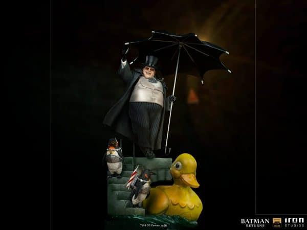 penguin-deluxe_dc-comics_gallery_602b25e72f337-600x450