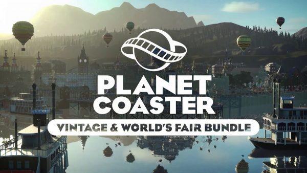 planet-coaster-Vintage-Worlds-Fair-Bundle-600x338