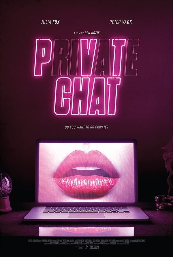 pvt-chat-2