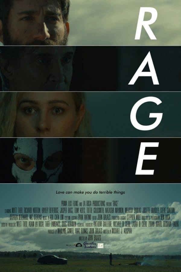 rage-poster-600x900