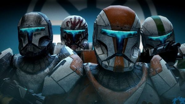 republic-commando.900x-600x337