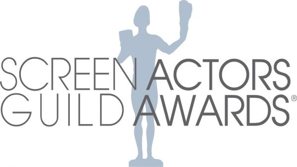 sag-awards-logo-featured-600x338