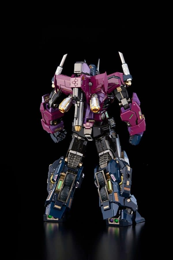 shattered-glass-optimus-prime_transformers_gallery_602ab42c717ef-600x900