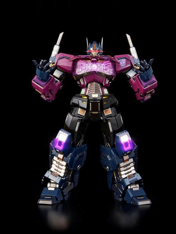 shattered-glass-optimus-prime_transformers_gallery_602ab445965fc-600x798