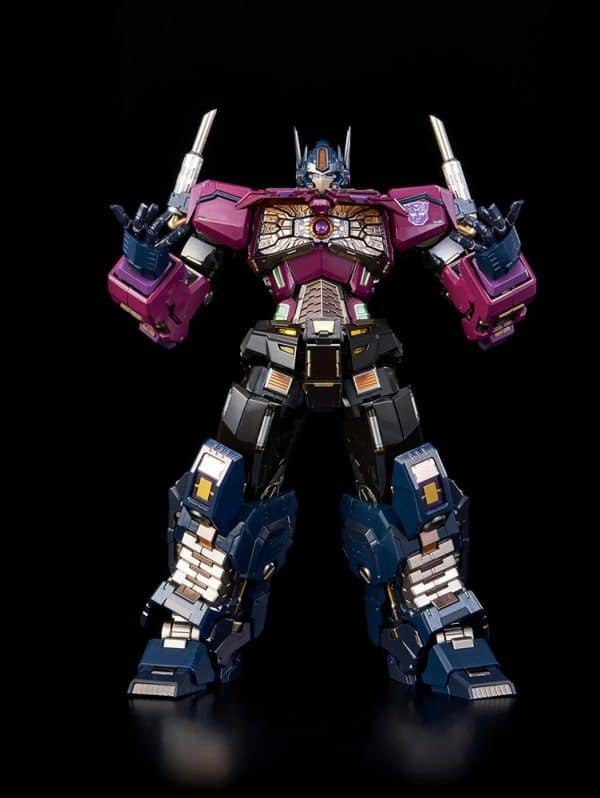 shattered-glass-optimus-prime_transformers_gallery_602ab445dcf0b-600x798