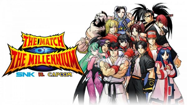 snk-vs-capcom-600x338