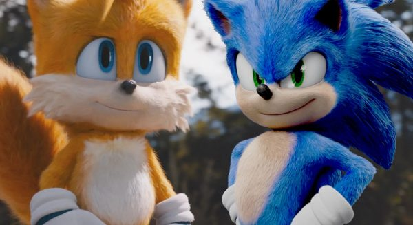 sonic-and-tails-600x327