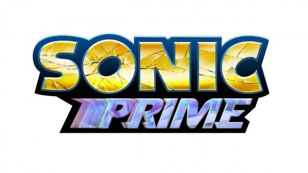 sonic-prime-600x338