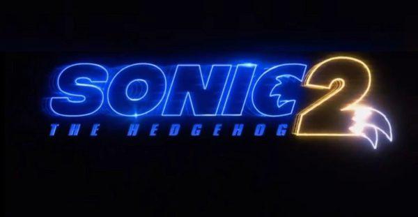 sonic-the-hedgehog-2-600x311