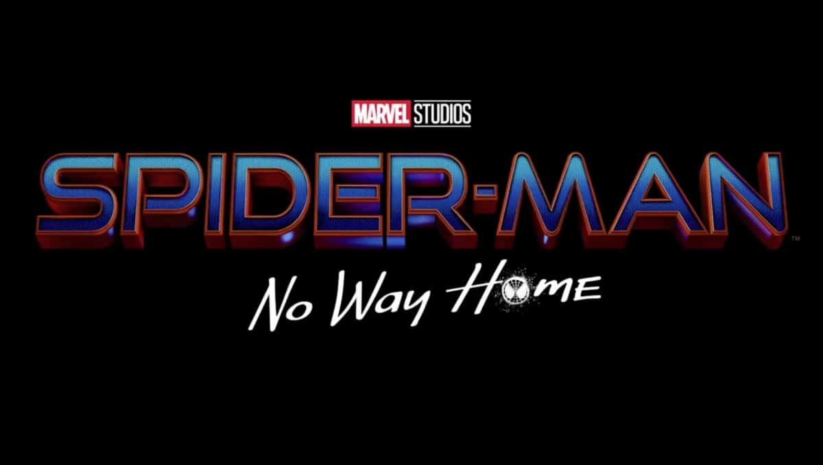 "Tom Holland says Spider-Man: No Way Home has ""easily the most impressive fight scene in a superhero movie"""