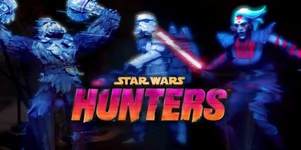 star-wars-hunters-nintendo-socia-600x300
