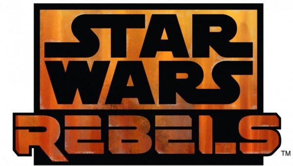 star-wars-rebels-logo-600x340