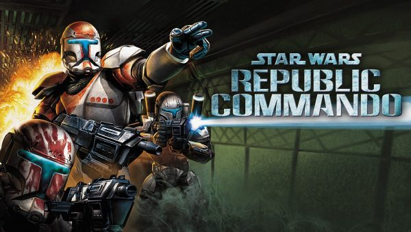 star-wars-republic-commando-600x339
