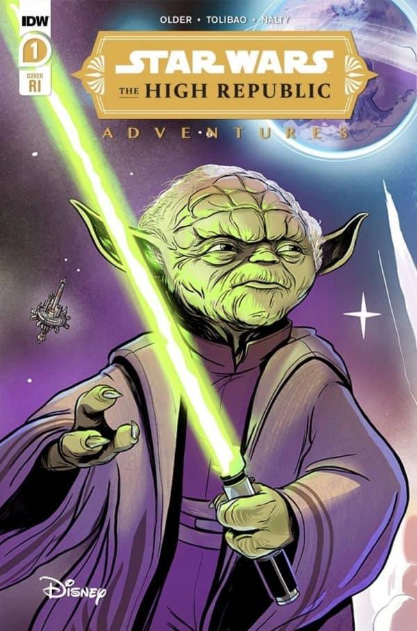 star-wars-the-high-republic-adventures-600x908