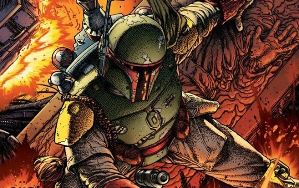 star-wars-war-of-the-bounty-hunters-1-600x378