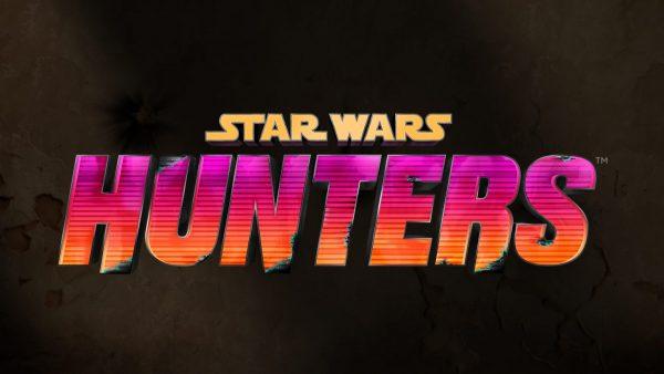 star-warshunters-logo-TALL-329797y56-600x338