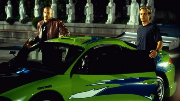 the-fast-and-the-furious-2001-one-quarter-mile-at-a-time-1555967570-600x337