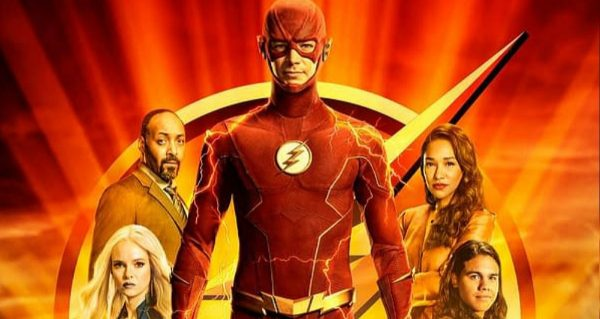 the-flash-season7-poster-1-600x319