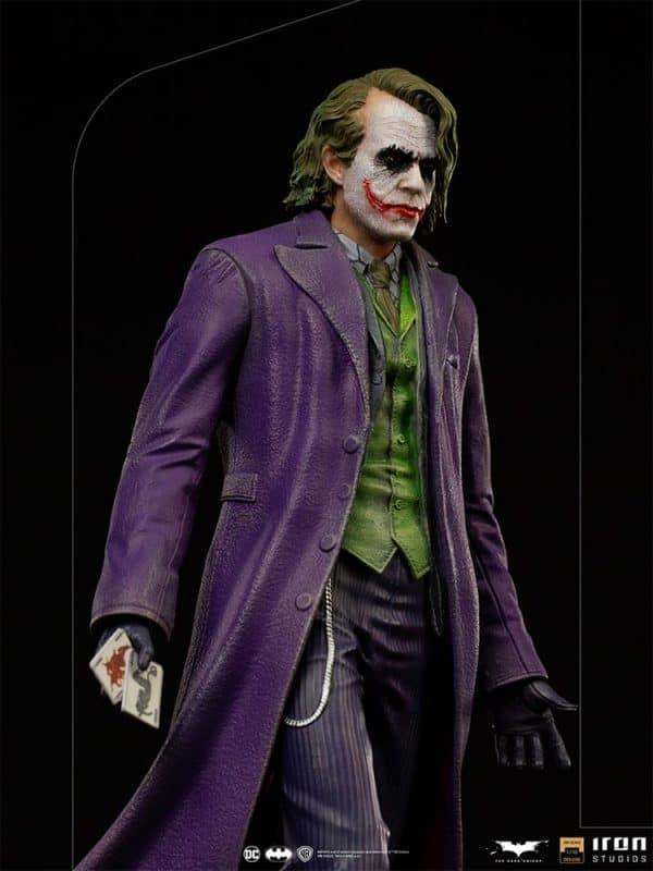 the-joker-deluxe_dc-comics_gallery_602305862335c-600x800
