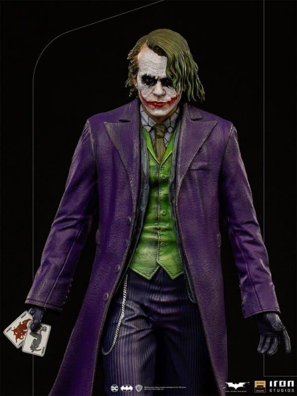 the-joker-deluxe_dc-comics_gallery_602305866c153-600x800