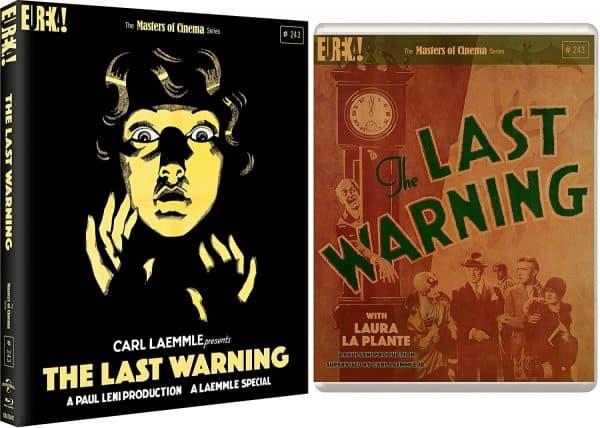 the-last-warning-600x428
