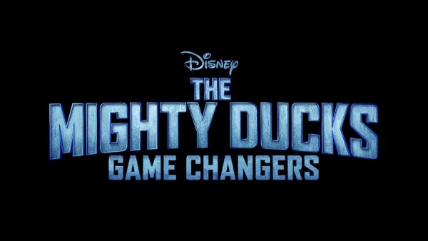 the-mighty-ducks-game-changers-600x338
