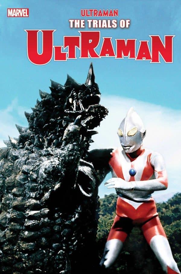 the-trials-of-ultraman-600x911
