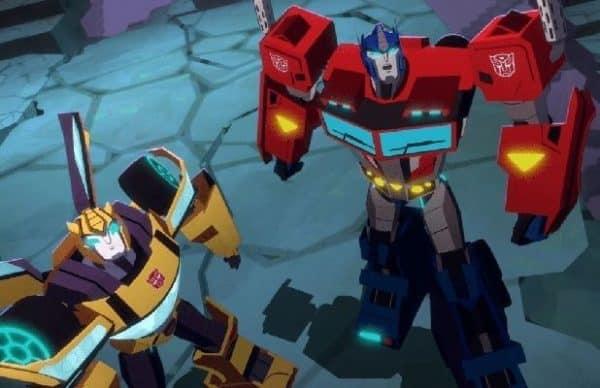 transformers-1-600x388