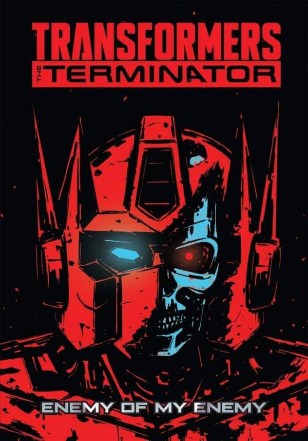 transformers-vs-the-terminator-600x858